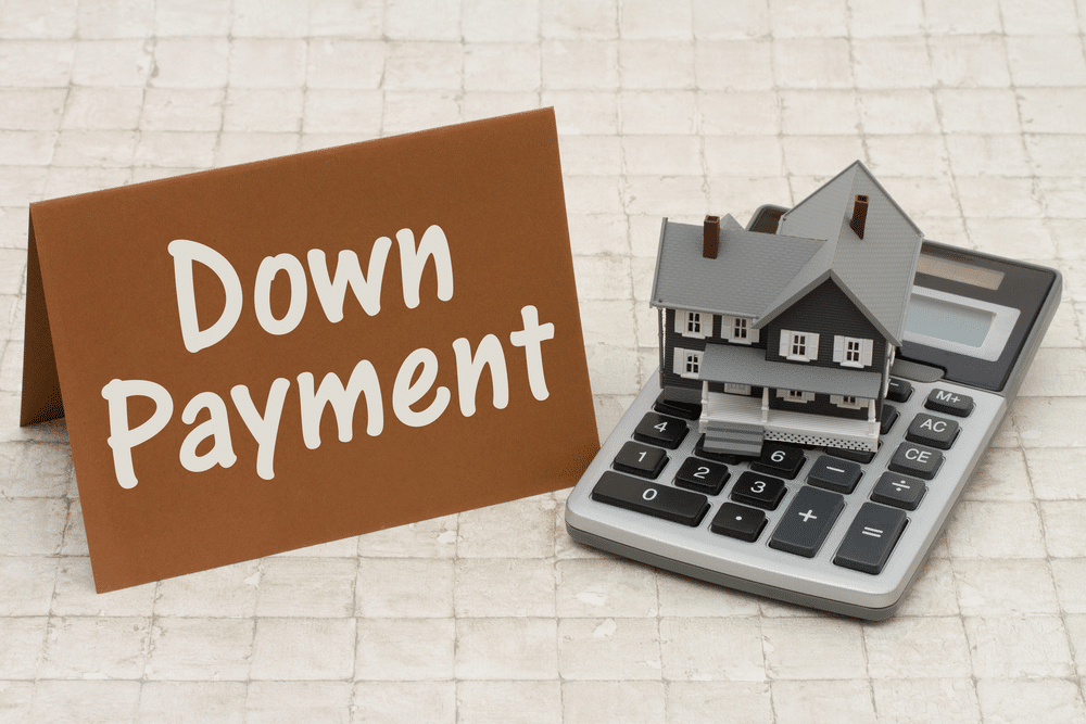 How Much Money Do You Need Upfront to Buy a House?